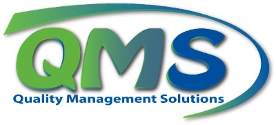 QMS, Inc. | SAP Consulting Solutions
